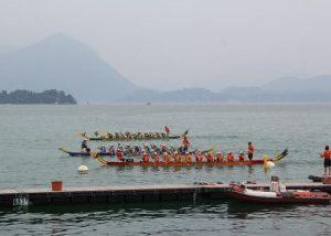 coface_team_building_boat