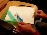 Pittura e Formazione Esperienziale