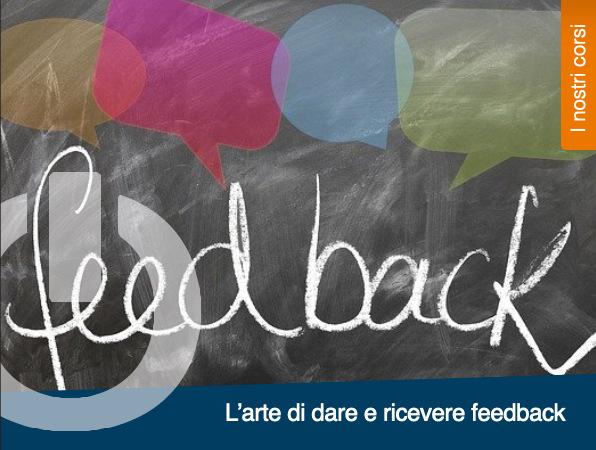 corso feedback